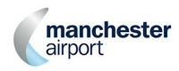 ManchesterAirportTaxi